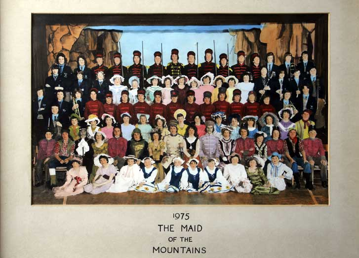 1975-THE-MAID-OF-THE-MOUNTA