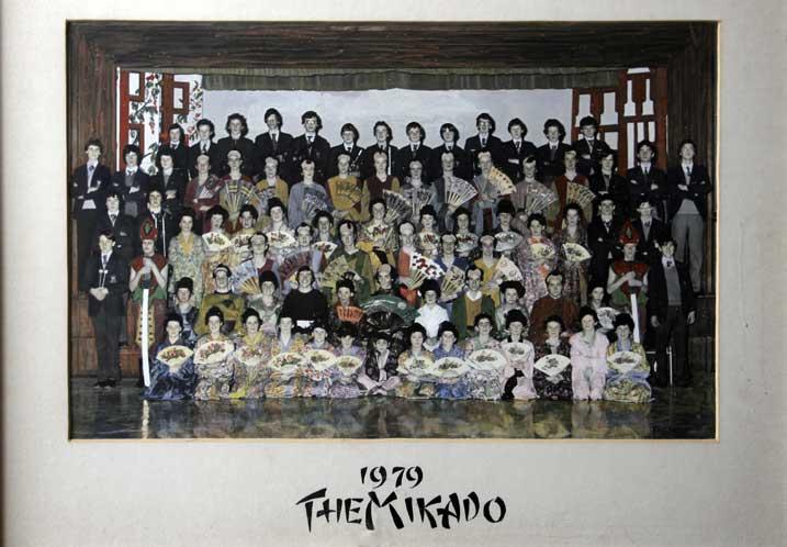 1979-THE-MIKADO