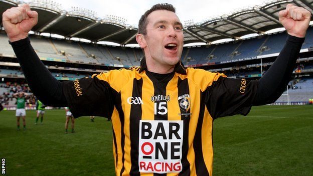 Oisin McConville confirmed as Guest Speaker for GCSE Awards