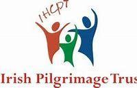Irish Pilgrimage Trust seeking volunteers!