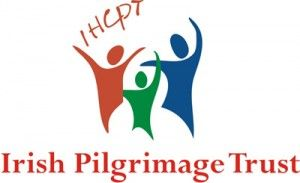 The Irish Pilgrimage Trust seeking applicants