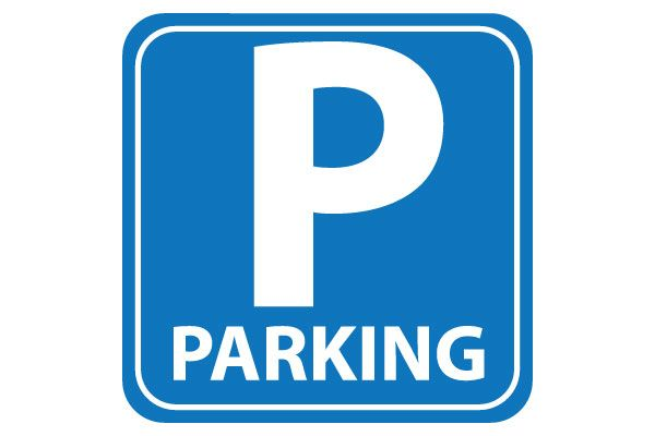 Car Parking and Pupil Collection